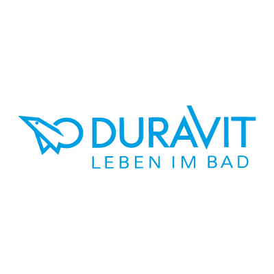 Duravit logo