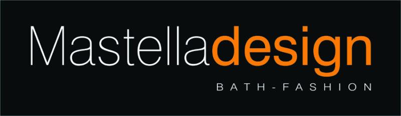 Mastella design logo