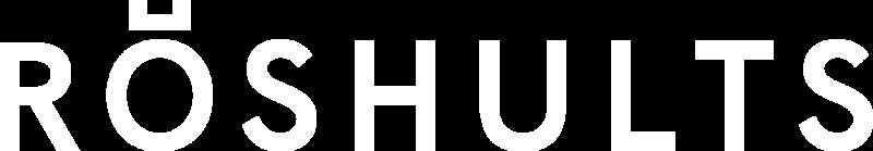 Röshults logo