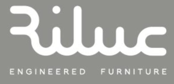 Riluc logo