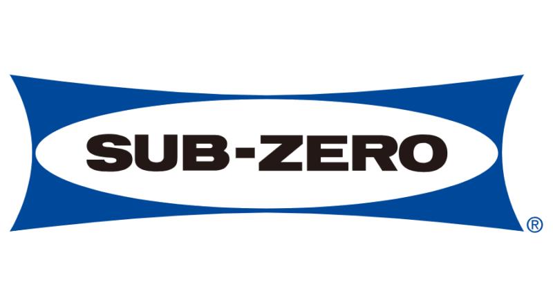 Sub Zero/Wolf logo