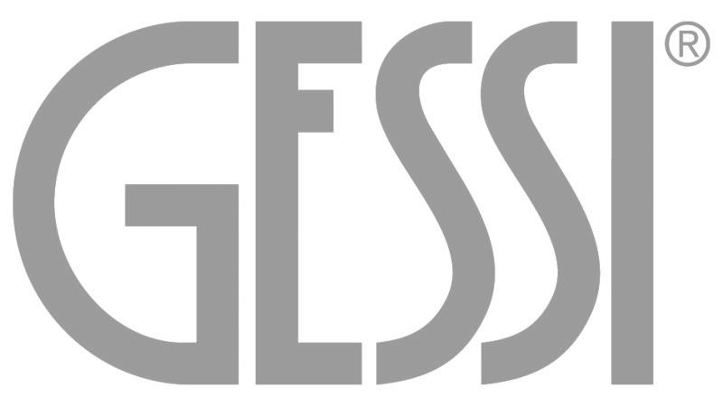 Gessi logo